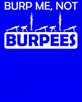 Burp-me-not-Burpees-3383x4192
