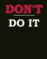 Don't Overdo It-1050capsWhitebold-outlilne-3383x4192