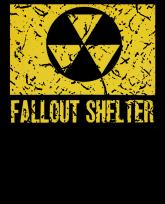 Fallout Shelter-yellowOnly-3383x4192