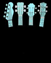 Four-ukulele-necks-3383x4192