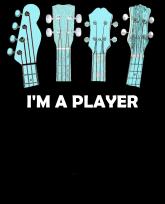 Four-ukulele-necks-Im-a-player-3383x4192