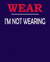 Im not wearing any underwear-3383x4192