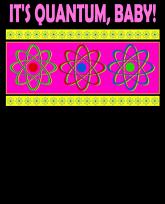 Its-quantum-baby-3383x4192
