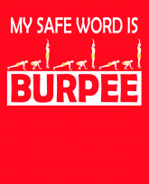 My safe word is Burpee-INVERSE-3383x4192