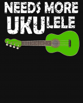 Needs-More-Ukelele-cropUke-3383x4192