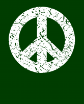 Peace Symbol-AllWhite-distressed-3383x4192