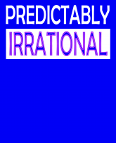 Predictably-Irrational-ALL-CAPS-whiteANDreverseWred-3383x4192