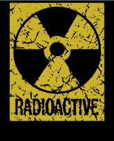 Radioactive-YELLOW-withRadioactiveLabel-3383x4192