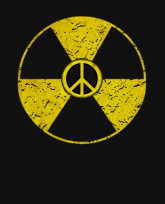 Radioactive-w-Peace-YellowCenter-Distressed-V2-3383x4192