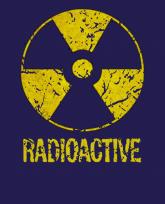 Radioactive-yellowOnly-withRadioactiveLabel-3383x4192