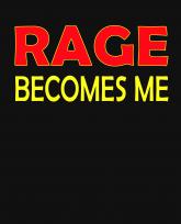 RageBecomesMe-RedYellow-3383x4192