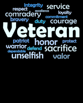 Veteran Word Cloud hand-done-wOutlines-3383x4192