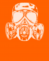 Warning I break wind bad-gas mask ONLY-front-3383x4192