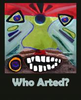 Who Arted-lightBlueTEXT-3383x4192