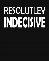 indecisive -3383x4192