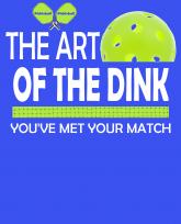 pickleball-the-art-of-the-dink-v2-3383x4192