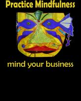 practice mindfulness -mindYourBusiness-FishEars-3383x4192