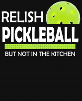 relish-pickleball-but-not-in-the-kitchen-3383x4192