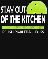 stay-out-of-the-kitchen-relish-pickleball-bliss-3383x4192