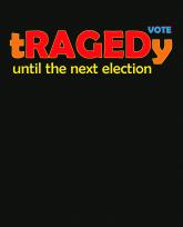 tRAGEDy-3383x4192