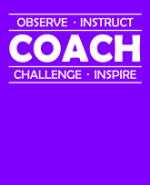 Coach-observeInstructChallengeInspire-2L-3383x4192-purple
