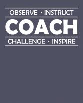 Coach-observeInstructChallengeInspire-2L-3383x4192
