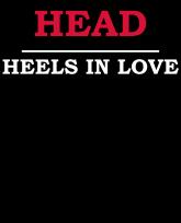 Head over heels in love 3383x4192