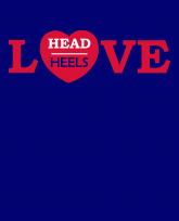 Head over heels in love -largeHeart-clearHEELS-3383x4192
