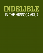 Indelible in the Hippocampus-olive-3383x4192