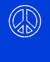 Peace Symbol-whiteOutlineEMPTY-distressed-3383x4192