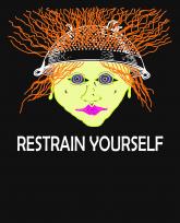 Restrain Yourself-3383x4192