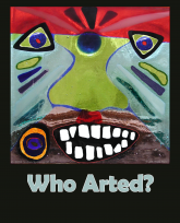 Who Arted-lightBlueTEXT-3383x4192